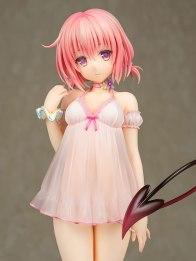 Momo-Deviluke-figure (11)