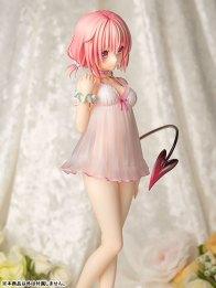 Momo-Deviluke-figure (5)