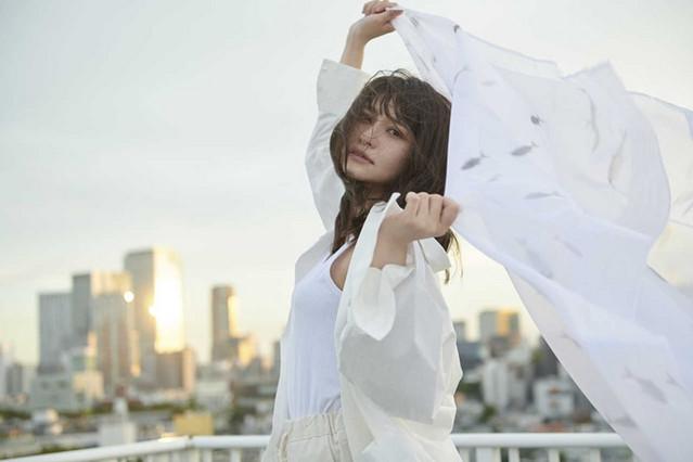 Dubladora Megumi Nakajima Abre Seu Canal Oficial No YouTube, Postando 13 Vídeos Musicais