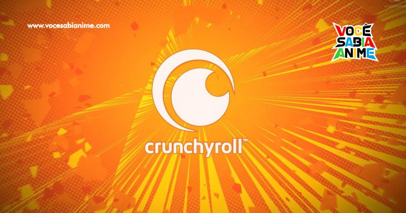 Crunchyroll Ultrapassa 3 Milhões de Assinantes