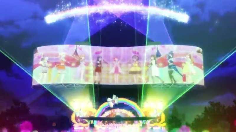 Comentando Love Live Nijigasaki Gakuen FINAL