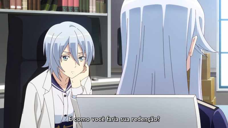voce-sabia-anime-Comentando Eighty Six Episódio 4-02