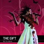 the_gift-facil_de_entender-frontal