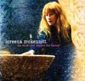 loreena