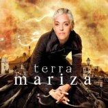 terra_mariza