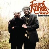 tourekunda