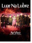 A_o_vivo