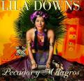 concierto-de-lila-downs-pecados-y-milagros-6860