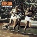Zebda-SecondTour