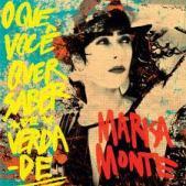 Marisa_Monte_disco