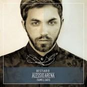 Alessio-Arena-Bestiario-familiare1-1024x1024