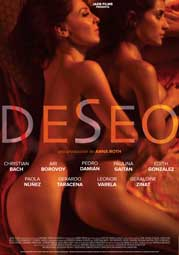 deseo_poster