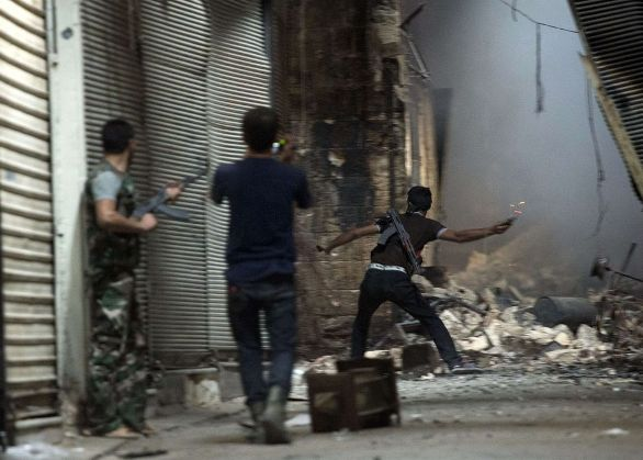 Siria-suma-victimas