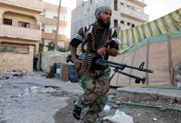 rebeldes_sirios-armas-Estados_Unidos-Siria_