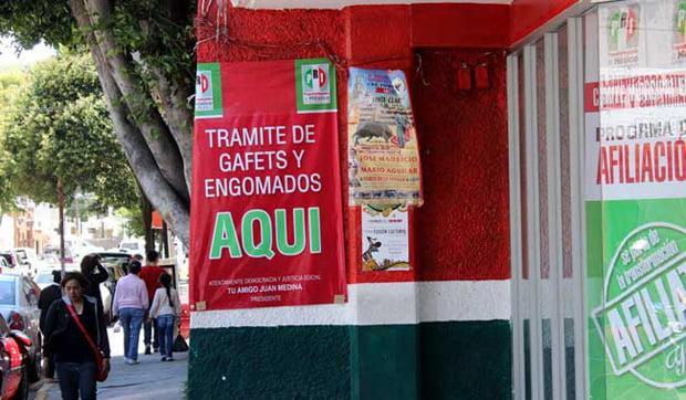 pri_no_circula_ecatepec