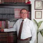 Jorge Santa Cruz. Foto para redes sociales tamaño normal