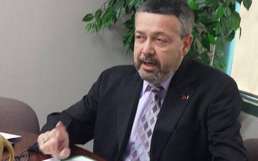 Legislador municipal Luis M. Irizarry Pabón asegura que la ejecutiva municipal incurrió en violaciones de leyes y ordenanzas municipales.