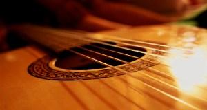 En la región se llevarán a cabo espectáculos musicales de todo tipo. (Flickr / Surizar)