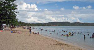 El municipio de Cabo Rojo también se hará cargo de balneario de Boquerón.