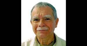 Oscar López Rivera. (Facebook / Free Oscar López Rivera Now)