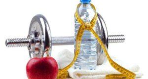 El ejercicio y una alimentación adecuada son clave para lograr una buena calidad de vida.