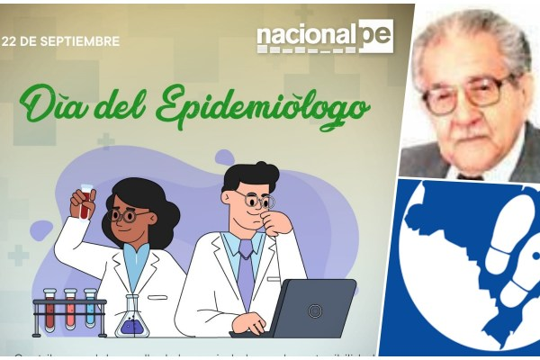 NOTAS BIOGRÁFICAS SOBRE EL DOCTOR JOAQUIN CORNEJO UBILLÚS