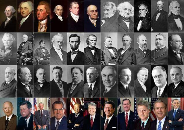 usamalepresidents