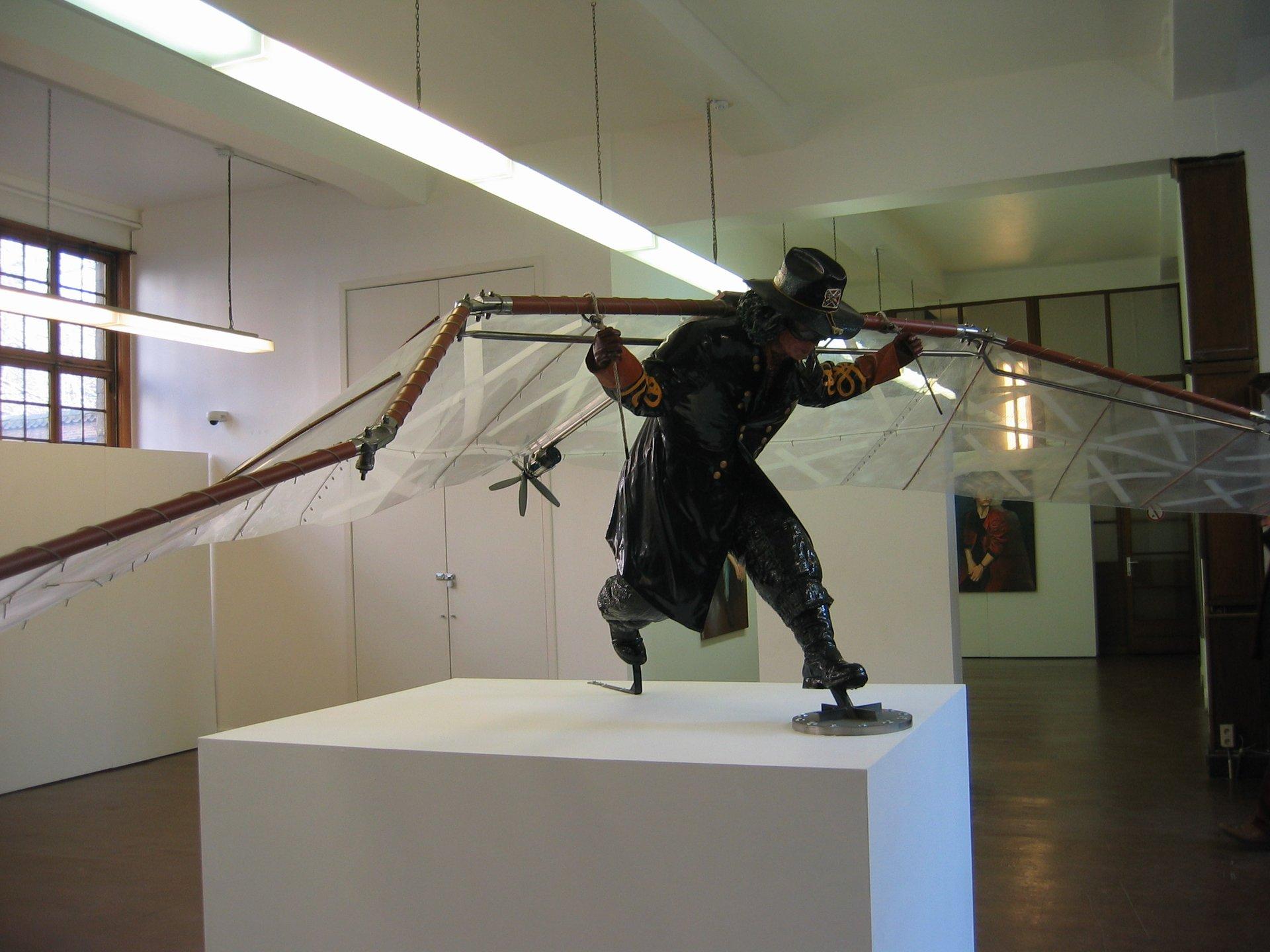 20180222–kunstparcours-ecce-homo–foto-Roland-Liegeois–012