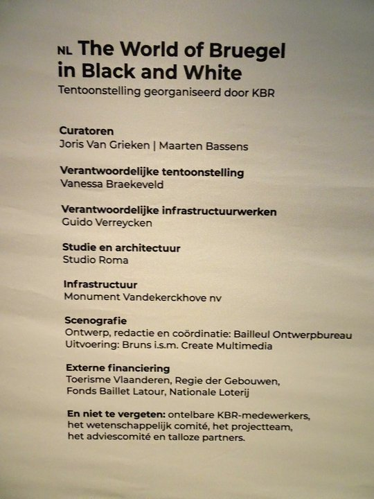 20200212–brussel–breughel-black-and-white–foto-bob-autrique–31