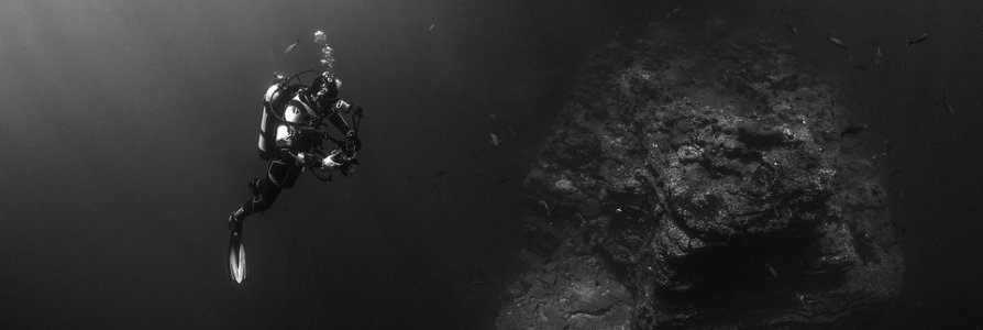 Bijna volledig intact Nederlands schip uit 17de eeuw gevonden