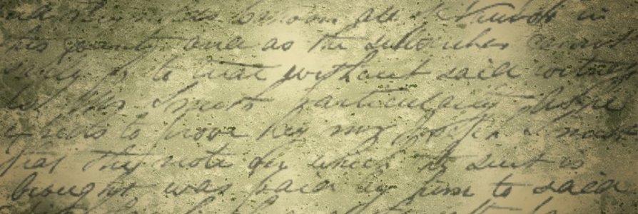 'Gekaapte brieven' ontsluit stukje 17de eeuwse Oostendse geschiedenis