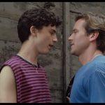 映画『君の名前で僕を呼んで』動画無料視聴サイト一覧|吹き替え版フル