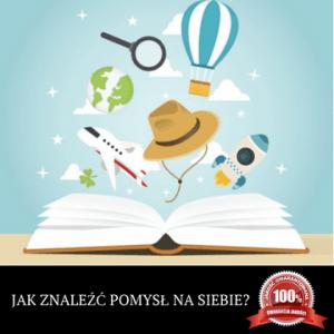 Copy of Okładki produktów (3)