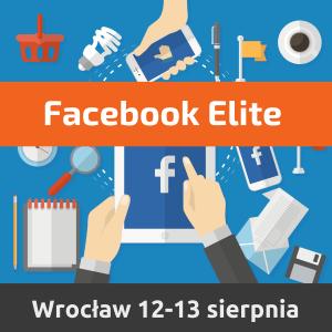 Facebook Elite (74)
