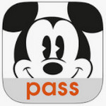 Disneypass