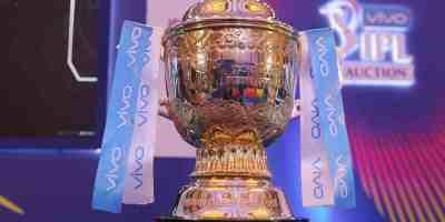 IPL 2019 Full Schedule