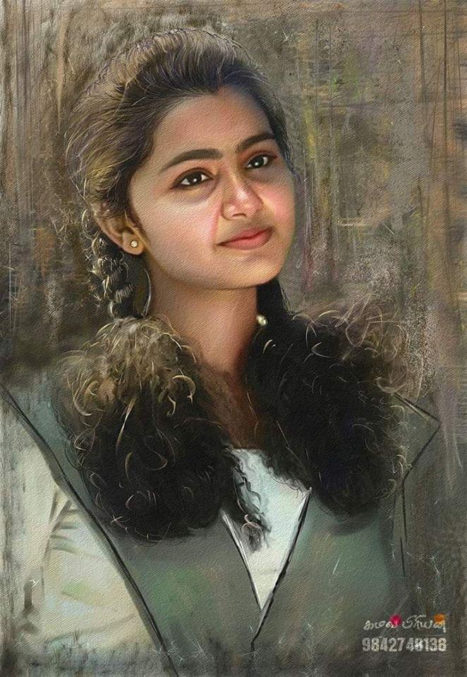 Anupama Parmeshwar