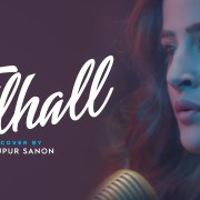 FILHALL Cover by Nupur Sanon