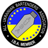 All Ukrainian Bartenders Association (AUBA)