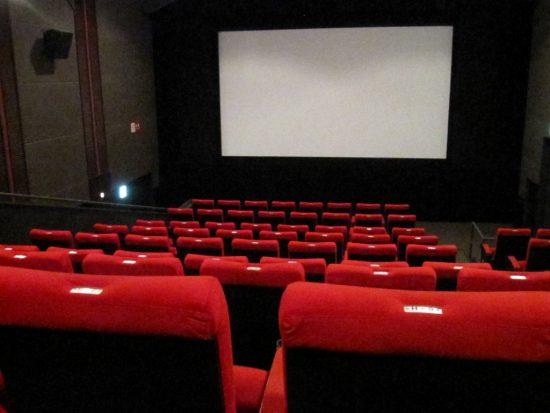 Styczniowe premiery filmowe w serwisach Chili TV, Netflix i VOD