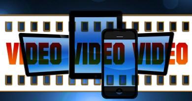 Wolimy oglądać reklamy niż płacić za dostęp do VOD