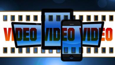 Photo of Wolimy oglądać reklamy niż płacić za dostęp do VOD