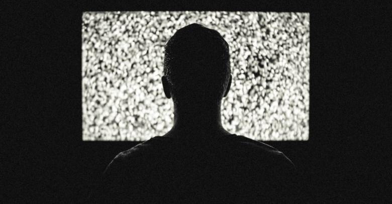 Telewizja przyszłości