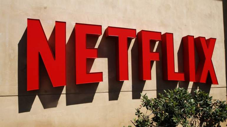 Netflix, limit pobierania seriali