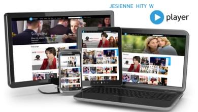 Photo of Player.pl najpopularniejszą aplikacją mobilną VOD w Polsce