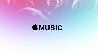 "Photo of Apple Music: wkrótce premiera nowego show ""Planet of The Apps"" (zwiastun)"