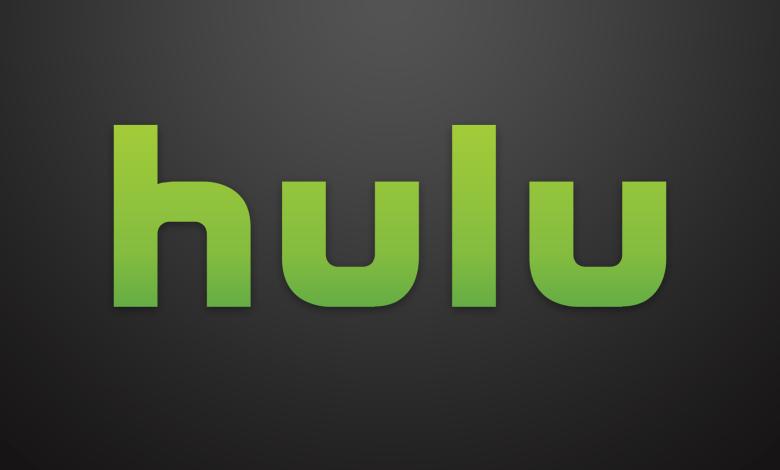 Photo of Hulu ma 20 mln subskrybentów. Nadchodzą zmiany w serwisie