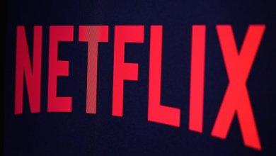 Photo of Netflix idzie zdecydowanie w ilość, ale czy w jakość również?