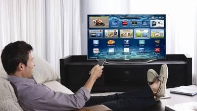 Photo of Samsung sprawi, że na nowo pokochamy telewizję