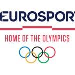 Eurosport Player w ofercie operatorów telekomunikacyjnych?